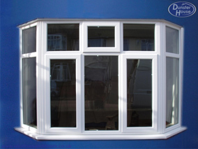 upvc-bay-or-bow-windows-specification