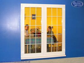 upvc-french-doors-specification