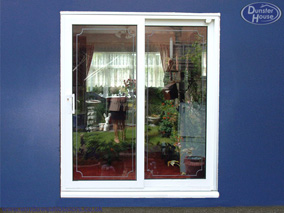 Charming Upvc Patio Doors Specification ...
