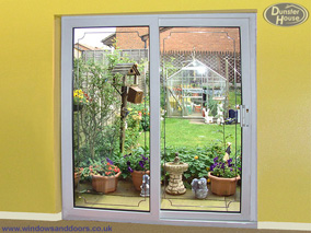 upvc-patio-doors-specification-image