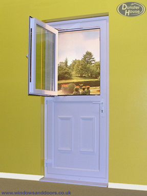Exterior back door with window that opens 28 images for Back door with window that opens