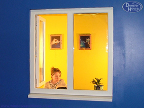 upvc-tilt-and-turn-windows-specification-image